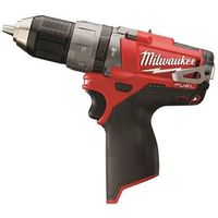 Milwaukee M12 Cordless Hammer Drill/Driver