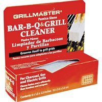 Grill Master BQS-12T Grill Cleaner Kit