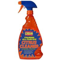 Super Citrus Degreaser, 32oz