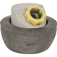 Easy Slip 39322 Water Seal With Easy Gripper