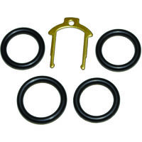 Moen Repair Kit, MO-2