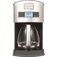 Electrolux FPDC12D7MS Auromatic Coffee Maker
