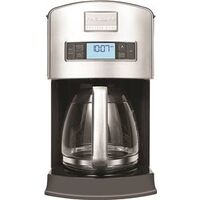 Coffee Maker, 12 Cup