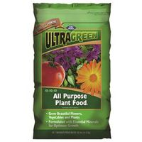 PLANT FOOD ALL PURPOSE 10LB