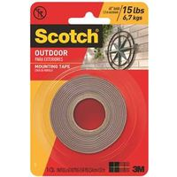 Scotch 411DC Mounting Tape