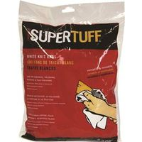SuperTuff 10844 T-Shirt Knit Wipes