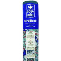 Easy Gardener 601 Bird Block Protective Netting