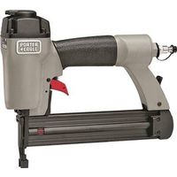 Porter-Cable BN125A-P Lightweight Brad Nailer Kit