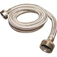 Plumb Pak PP23821 Washing Machine Hoses