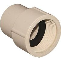 Genova Products 50307 CPVC Female Adapter