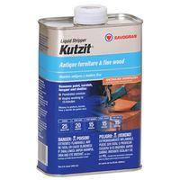 Kutzit 1112 Paint/Varnish Remover