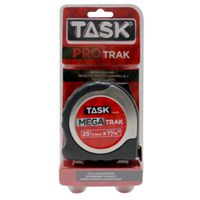 TAPE MEASURE SS 1-5/16INX25FT