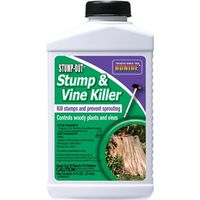 Bonide 274 Stump Out Stump and Vine Killer, 8 Ounce