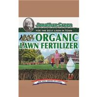FERTILIZER LAWN 8-0-3 10M
