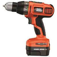 SmartSelect SS12C Cordless Drill