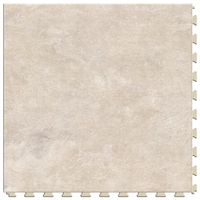 TILE FLOOR FAIRSTONE 20X20IN
