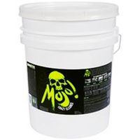 Mojo MMD5 All-in-1 Surface Cleaner