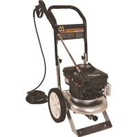 6.75HP,2300PSI,B&S,PRES WASHER