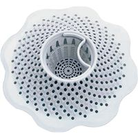Danco 10306 Bath/Wash Tub Strainer