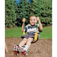 Playstar PS 7948 Swing Seat
