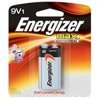 Energizer 522 Alkaline Battery