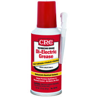 CRC Di-Electric Grease