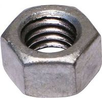 Midwest 05617 Hex Nut