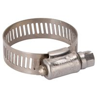 Mintcraft HCRSS16 Hose Clamps