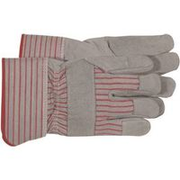 Boss 4093 Economy Driver Gloves