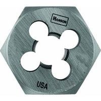 Hanson 6860ZR Machine Screw Hexagonal Die
