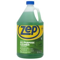 Zep All Purpose Cleaner Degreaser, 128 oz