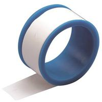 Plumb Pak PP20855100 Pipe Thread Seal Tape