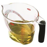 Oxo 1050030 Good Grips Measuring Cups