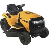 17.5HP, BRIGGS&STRATTON MOWER, 42IN