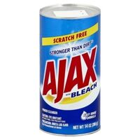 Ajax 14oz Cleanser