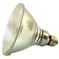 Halogen Flood Lamp, 70W, Par 38