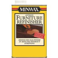 Minwax 67300000 Antique Refinisher