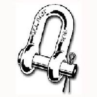 Speeco 49030200 Utility Clevis