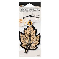 Leaf Scent NOR23-4P/NOR23 Air Freshener