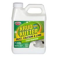 REMOVER STAIN RST/CAL/LM 28OZ