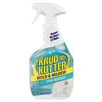 REMOVER STAIN MOLD/MILDEW 32OZ