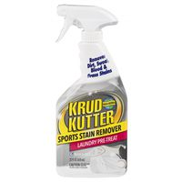 REMOVER STAIN SPORTS 22OZ