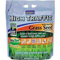 SEED GRASS HIGH TRAFFIC 7LB