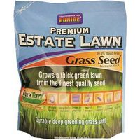 SEED GRASS PREMIUM ESTATE 3LB