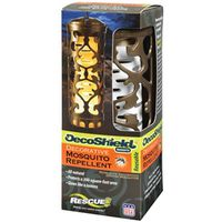 INSECT REPEL MOSQUITO LIGHT