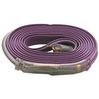 M-D 04309 Pipe Heating Cable