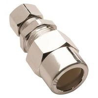 Plumb Pak PP32-10BRLF CPVC Transition Fittings
