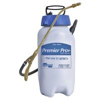 Chapin Premier Pro Compression Sprayer