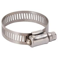 Mintcraft HCRSS20 Hose Clamps