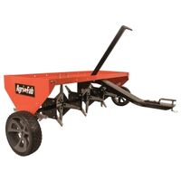 Plug Aerator, 48&quot;